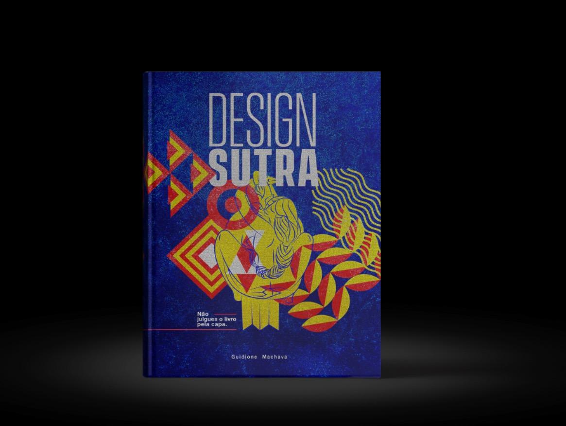 Design Sutra